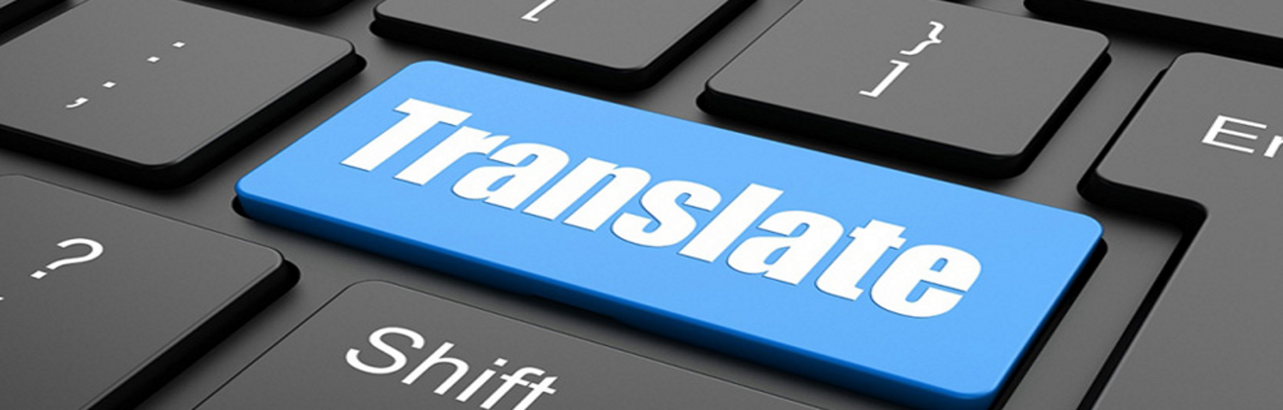 Çeviri redaksiyonu